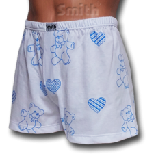 Smith Boxer 26b9aac6b2