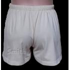 Drapp pamut alsónadrág