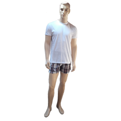 Pizsama (5)
