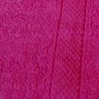 Pink törölköző (90-34)