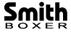 SmithBoxer